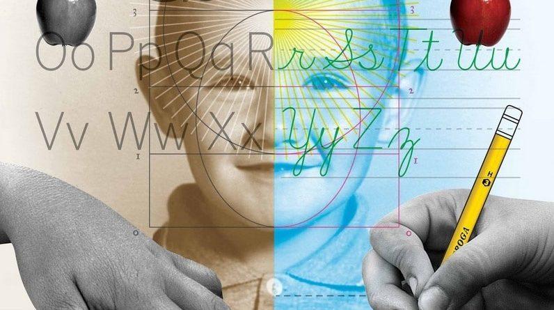 Grafologia-Grafoterapia-Grafomotricidad-Reeducacion-de-la-escritura