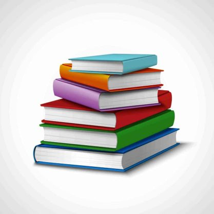 libros digitales-ebooks