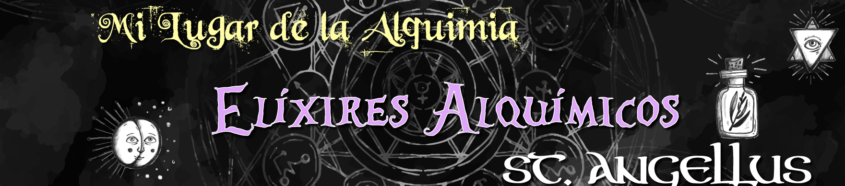elixir-alquimico