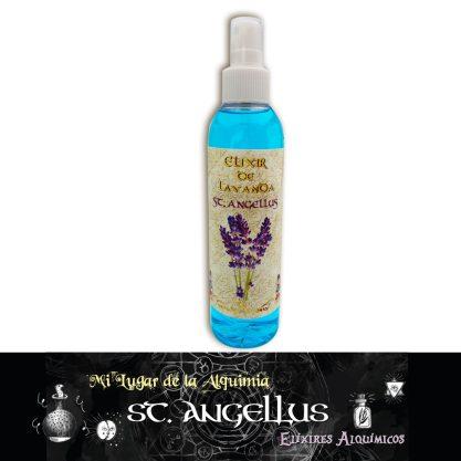 Elixir-de-Lavanda-Alquimia