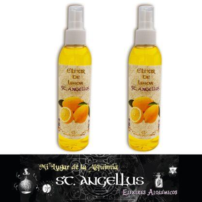 Elixir-de-Limon-Alquimia