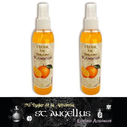 Elixir-de-Naranja-Alquimia