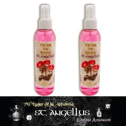 Elixir-de-Rosa-Alquimia