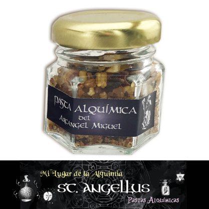 Pasta-Arcangel-Miguel-Alquimia