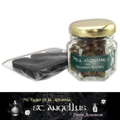 Pasta-Arcangel-Rafael-Alquimia