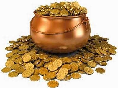 Riqueza-cheque-abundancia