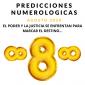 predicciones-numerologicas-mes-agosto-2020