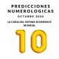 predicciones-numerologicas-octubre-2020